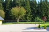 Homestead 15km from Vilnius dosntown: villas, hall, saunas, hot tub - 22