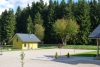 Homestead 15km from Vilnius dosntown: villas, hall, saunas, hot tub - 23