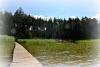 Guest house near Plateliai lake Banga - 39