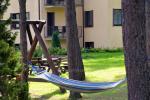 Pensjonat w pobliżu jeziora Plateliai Banga - 11