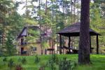 Гостевой дом недалеко от озера Платяляй Банга - 4