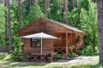 Гостевой дом недалеко от озера Платяляй Банга - 3