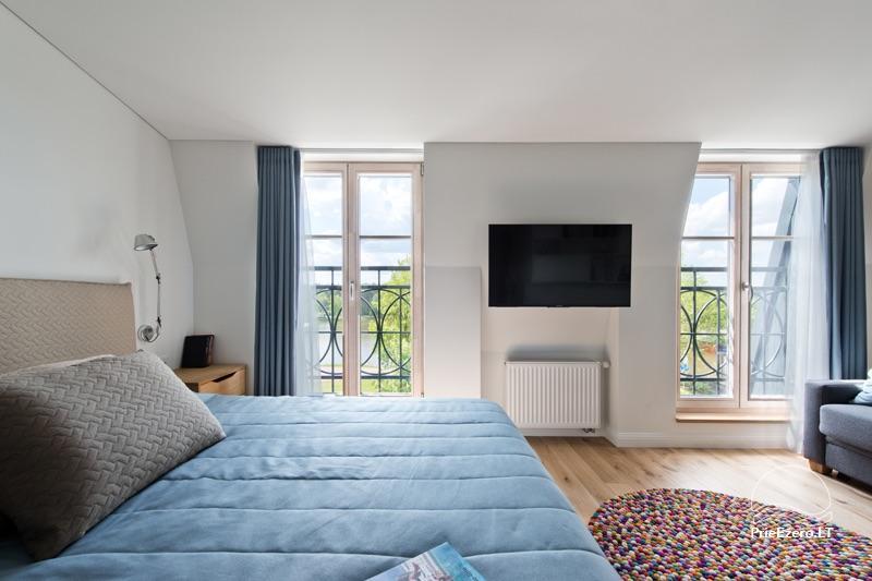 Aura apartments in Druskininkai - 12