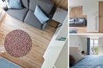 Aura apartments in Druskininkai - 4