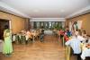 Guest house Dekšņi - 18