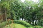 Land Gehöft in der Nähe von Skaistis See nur 25 km von Vilnius - 9
