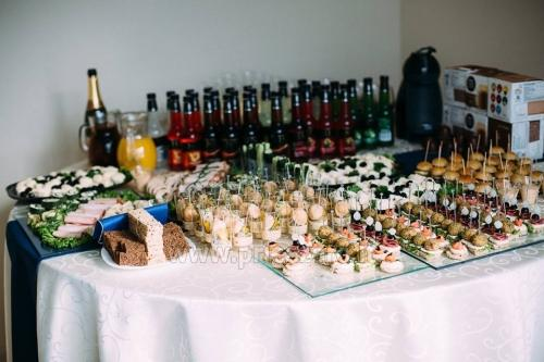 Villa MS resort for your events and accommodation 3 km from Vilnius - 23