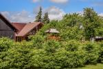 Countryside homestead in Prienai Rasos sodyba - 2