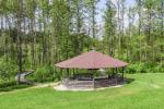 Haus für Ihren Urlaub Zverna im Bezirk Moletai - 9