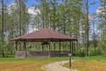 Haus für Ihren Urlaub Zverna im Bezirk Moletai - 10