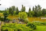 Wieś zagroda Onupis w rejonie Kowienskim - 7