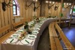A place for your celebration!- countryside homestead Vilosiai - 7