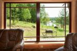 Holiday house near the vineyard for 1-6 persons / Tennis - 4