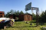 Fischer-Tal - Landgut in der Nähe von Galuonas See in Litauen - 4