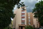 Apartment in Druskininkai Pas Indrę - 9