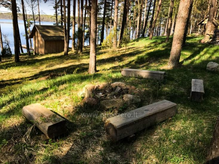 Camping Bebrusyne - 3