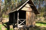 Camping Bebrusyne - 5