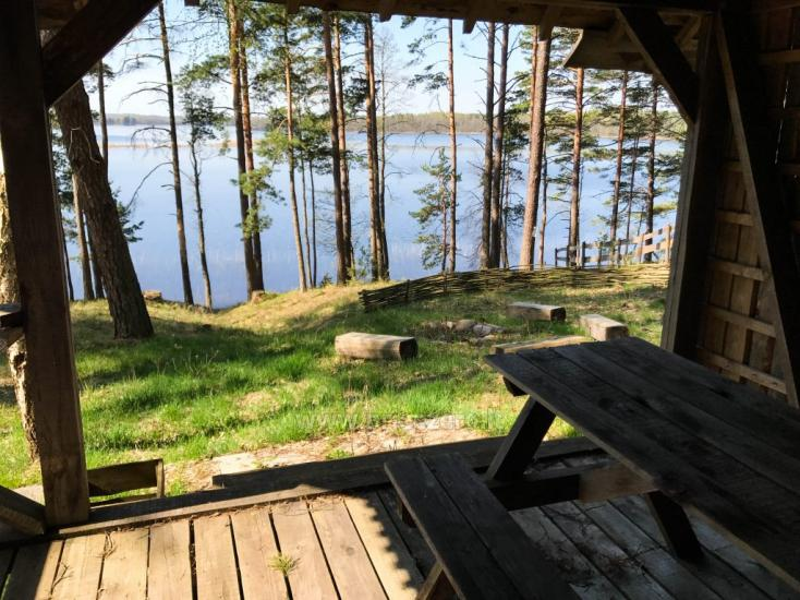 Camping Bebrusyne - 6