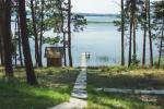 Camping Bebrusyne