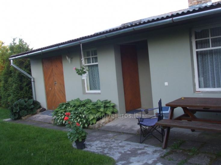 Guest House Braksi - 4