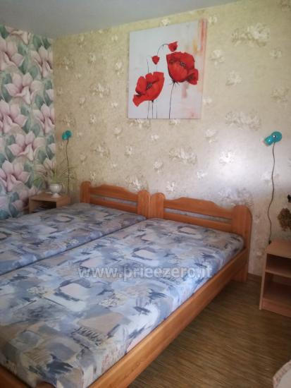 Guest House Braksi - 10