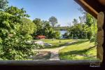 Countryside homestead in Ignalina region near the lake Pakalas - 3