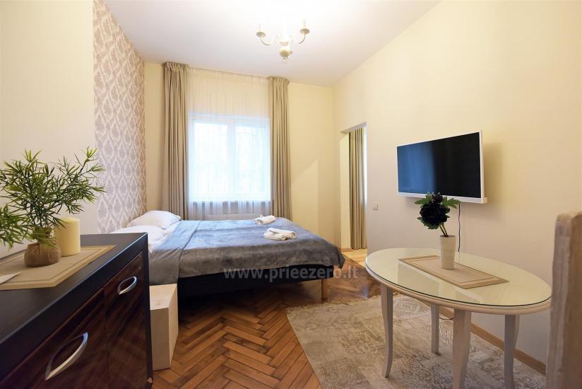 Guest house in Klaipeda KUBU - 21