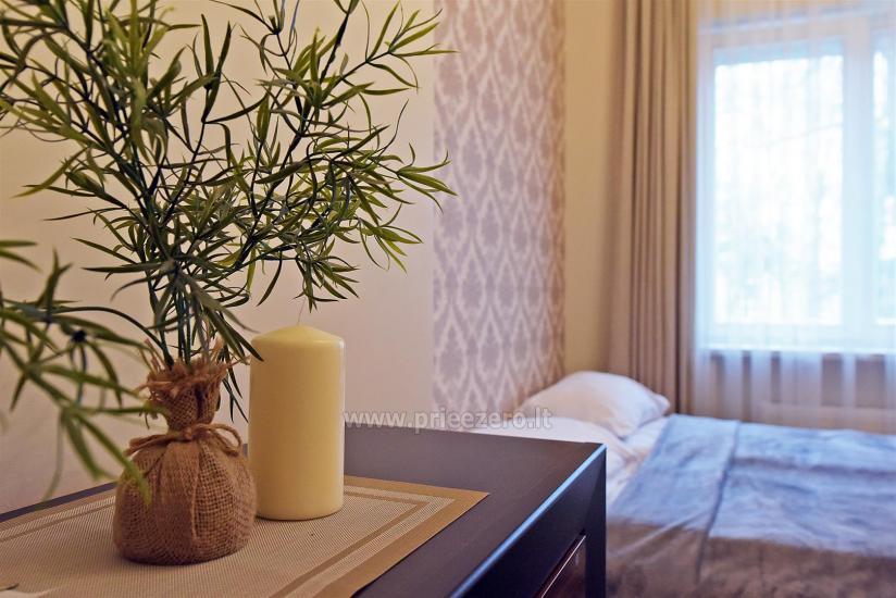 Guest house in Klaipeda KUBU - 23