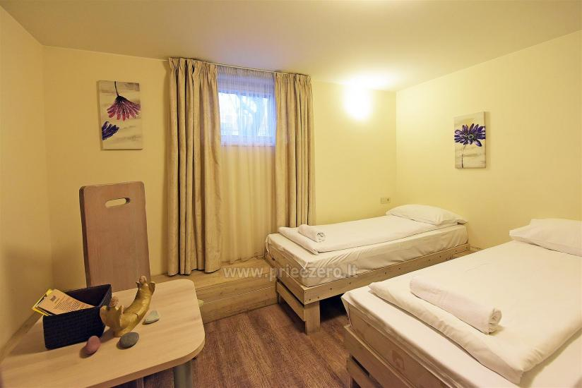 Guest house in Klaipeda KUBU - 28