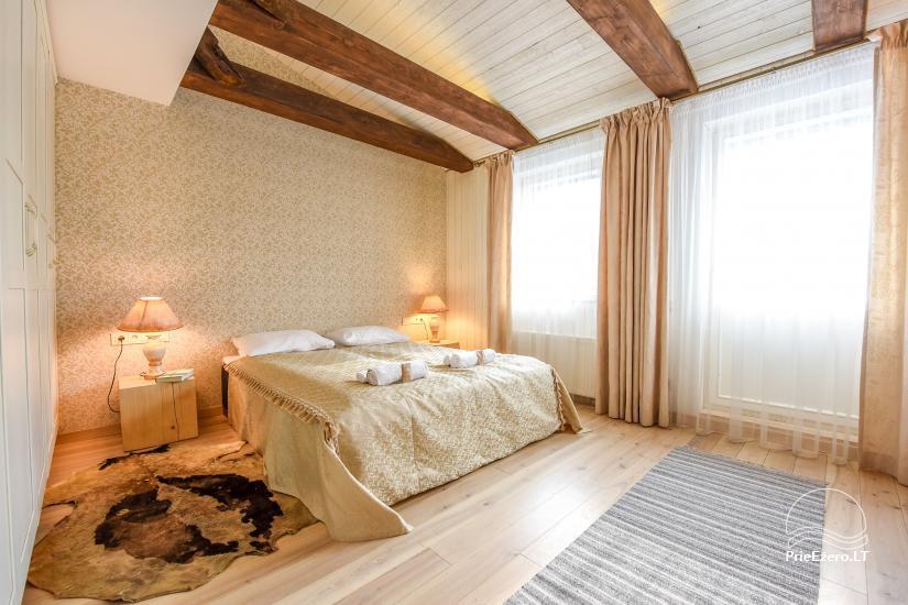 Guest house in Klaipeda KUBU - 45