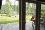 Countryside homestead in Alytus region near the lake Suvingis - 5