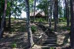 Rimanto countryside tourism homestead for family holiday or calm rest - 7