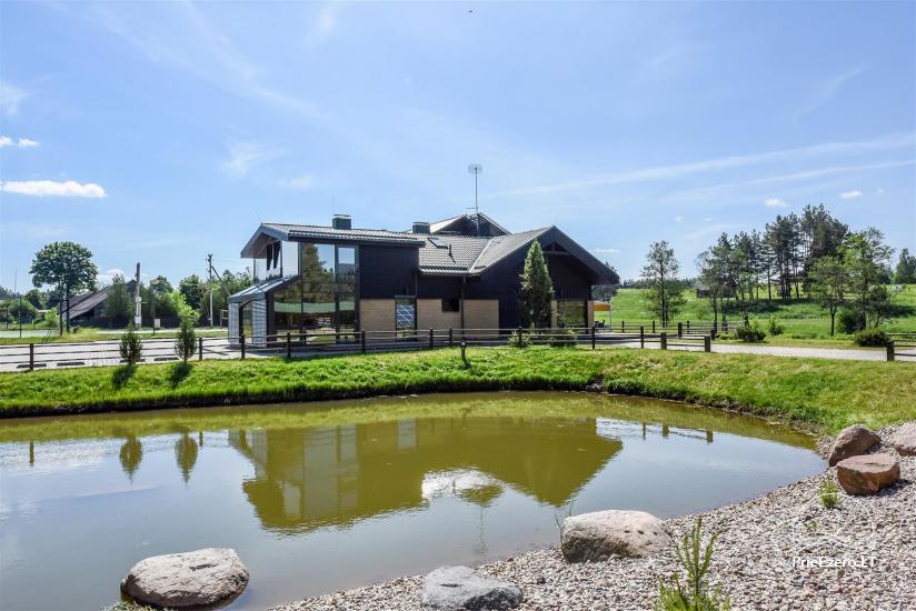 Highland Park villa&resort - 6