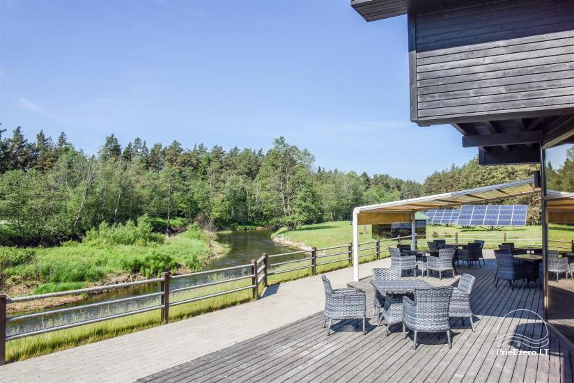 Highland Park villa&resort - 10