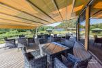 Highland Park villa&resort - 7