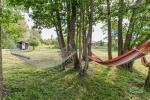 Camping GRIKUTIS with sauna, volleyball and basketball courts, hammocks - 7