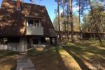 Holiday house 40 km from the center of Vilnius, near Lake Pailgis - 10