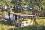 Camping Dulga by the lake near Druskininkai - 3