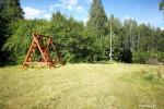 Усадьба в Молетском районе у озера Виринта Хорошая деревня - 7
