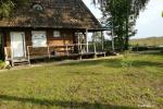 Private homestead for family holidays by the lake in Alytus district, Lithuania - 6