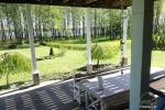 Private homestead for family holidays by the lake in Alytus district, Lithuania - 5