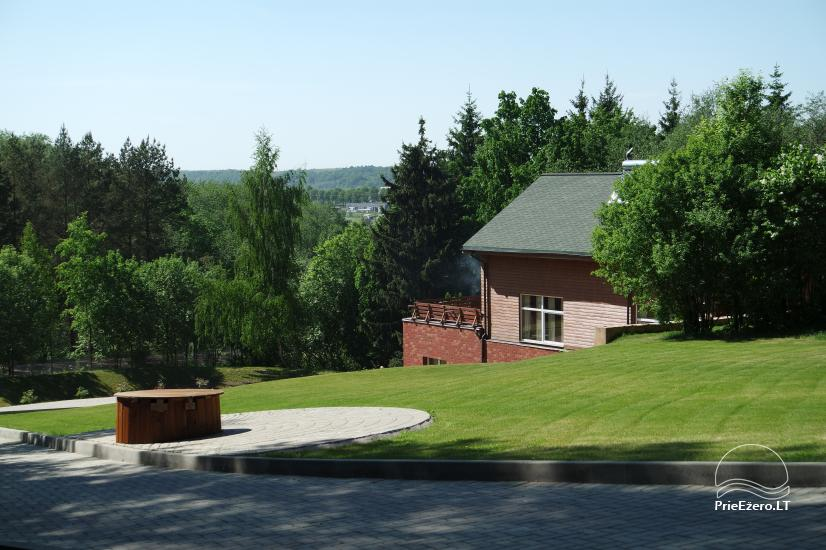 Razma'shomestead in Jonavos district, Lithuania - 4