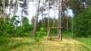 Виллы и домики в в Кельмеском районе Rėžaliai - 17