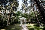 Villa Valery - modern homestead only 10km from Telshiai, in Lithuania - 8
