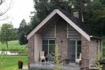 Little Guest House in the Reserve near Klaipeda - 2