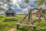 Vila Rica - countryside homestead near Druskininkai - 6