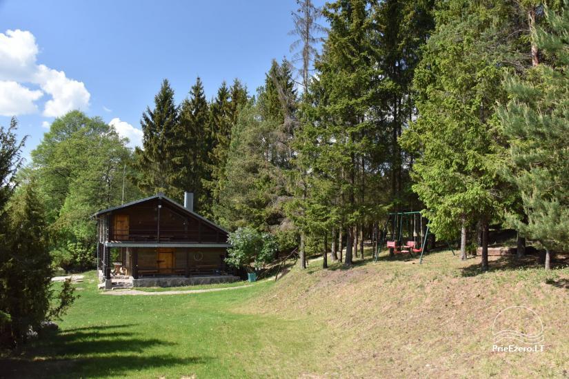 Homestead by the Lake Vencavai - 4