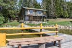 Homestead by the Lake Vencavai - 5