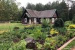 Countryside homestead Šilas - 4