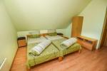Rooms, holiday cottages for rent in Rusne - 3